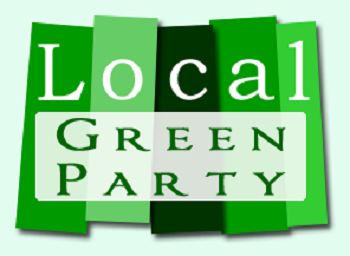 LocalGreenParty.org