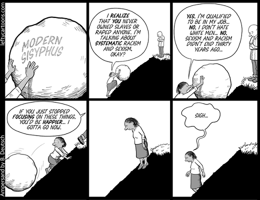 modern_sisyphus_by_b_deutsch_leftycartoons-2