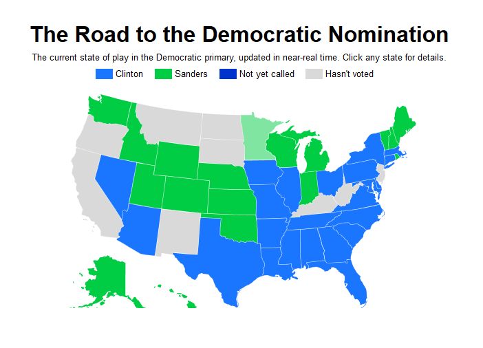 www.motherjones.com_map-primary-results-road-white-house-democrats-states_2