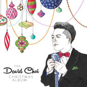 christmas-album_david-choi_170x170bb