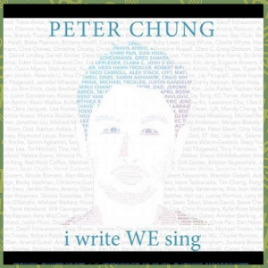 http://peterchungmusic.com/