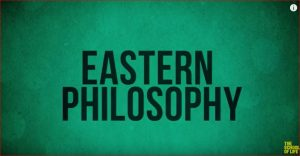 Eastern Philosphy_School of Life
