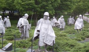 Millions of lives may be lost in new Korean War