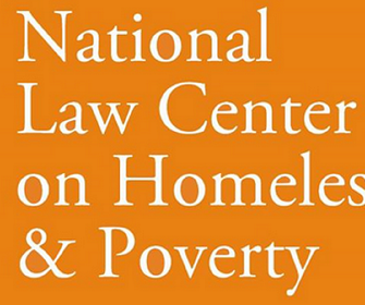 Many resources at NLCHP
