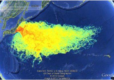 AAA-Fukushima nuclear radiation2_globalastrologyblog_blogspot