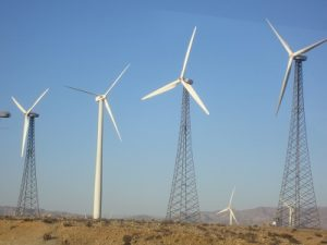 Windmills_mojave_by CHW/AGN
