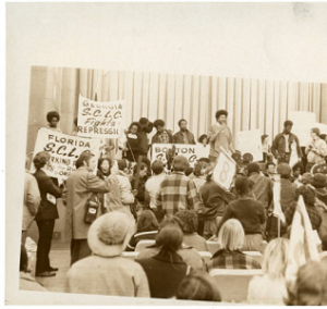 PPC meeting, 1968, PPC from DC Public Library Special Collection, reprinted with permission