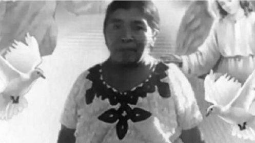 https://www.culturalsurvival.org/news/juana-ramirez-santiago-becomes-21st-human-rights-activist-killed-guatemala