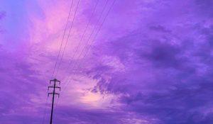 @ara_to1 before hagabis landfall
