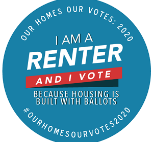 OurHomes-OurVotes.org
