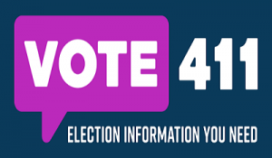 Ensuring voters have the information they need