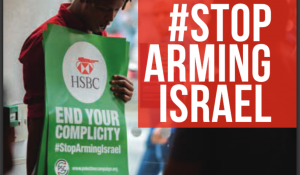 PalestineCampaign.org, How banks are Complicit